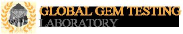Global Gem Testing Laboratory